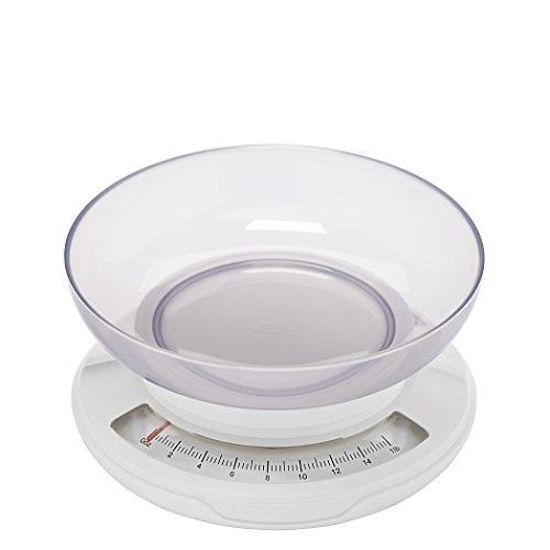 OXO Good Grips Healthy Portions Analog Scale Price