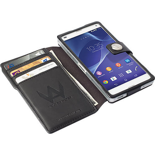 Shopping for more sony xperia z3 compact price drop your computer