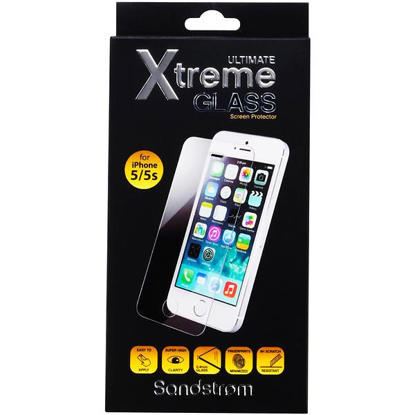 iphone priser elgiganten