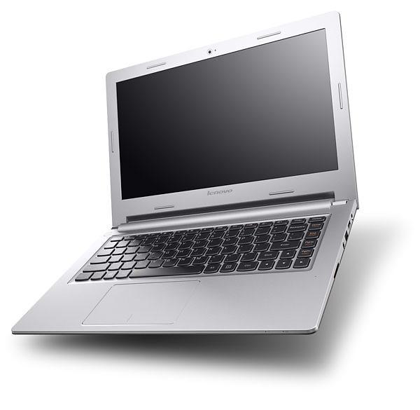 chromebook prisjakt