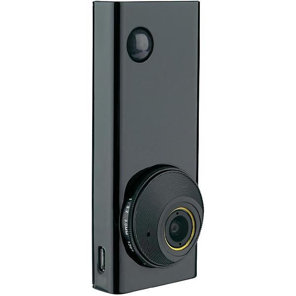 Autographer Camera - Digital compact camera