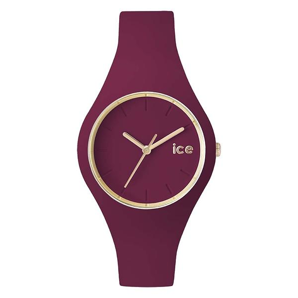 ice watch glam ice gl ane s s price comparison find the. Black Bedroom Furniture Sets. Home Design Ideas