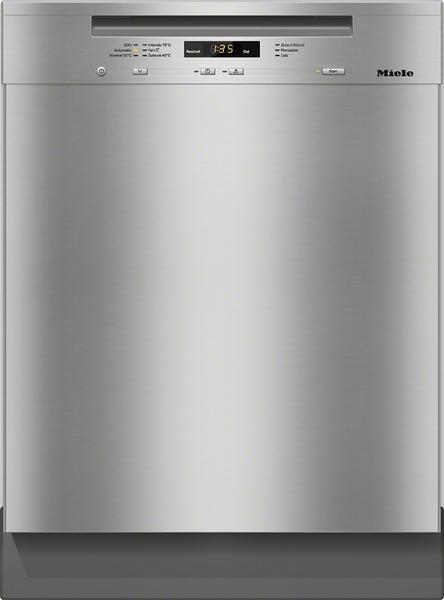 Miele G 6200 SCu (Ruostumaton Teräs) hintavertailu