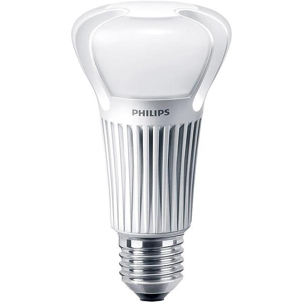 philips led bulb 1055lm 2700k e27 13w dimmable light bulb tube lowest price specs and. Black Bedroom Furniture Sets. Home Design Ideas