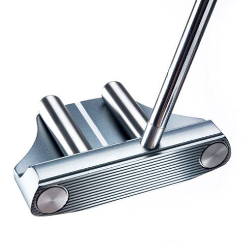 Rife Two Bar Mallet Putter Price Comparison Find The
