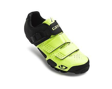 Specialized mtb sko priser bodystocking str 92 tilbud