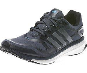Adidas Running Energy Boost prisjakt