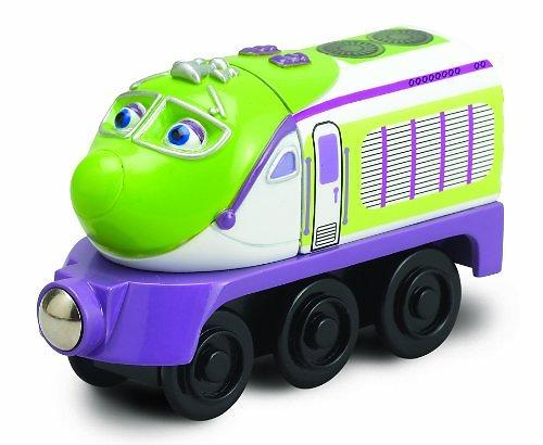Tomy Chuggington Koko price comparison - Find the best ...