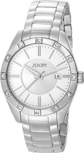 Joop Emblem Jp101022s08 Price Comparison Find The Best