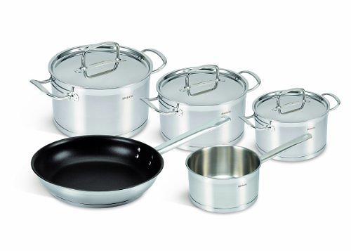 Brabantia Kitchen Utensils Set