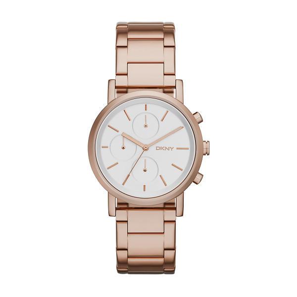 Добавить к заказу. браслет: нерж. сталь. кварцевые наручные часы. водонепроницаемые