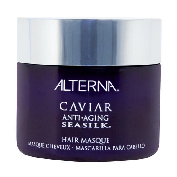 alterna caviar anti aging hair masque 150ml relaterte produkter. Black Bedroom Furniture Sets. Home Design Ideas