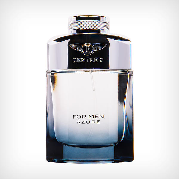 Bentley For Men Azure Edt 100ml Price Comparison