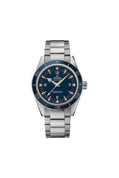 Best pris p omega seamaster 300 m for 1 800 943 2189
