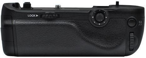how to find the status of nikon battery grip rebate