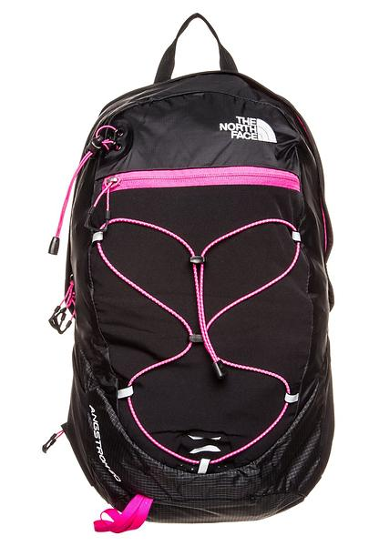 The North Face Women S Angstrom 20 Price Comparison Find