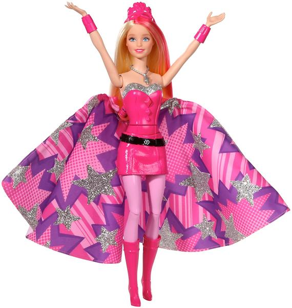price barbie doll