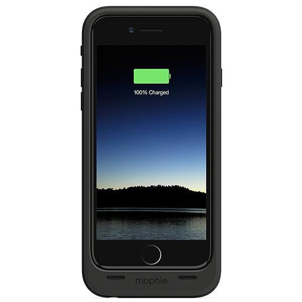 iphone 6 plus pris