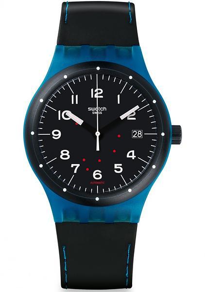 Откройте для себя новые часы Swatch. . Найдите ближайший магазин Swatch Store в своей местности
