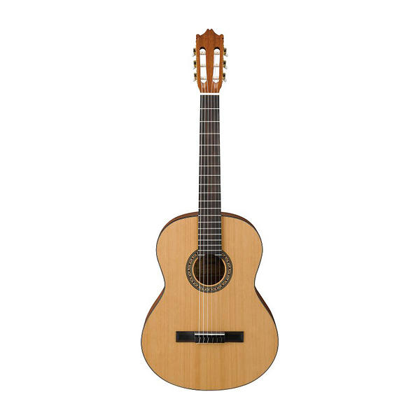 ibanez classical g15 acoustic guitar lowest price specs and reviews. Black Bedroom Furniture Sets. Home Design Ideas