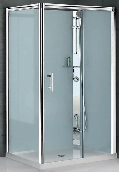 J mf r priser p novellini glax 1 2p h ger 1200x900 for Fenster 80 x 80