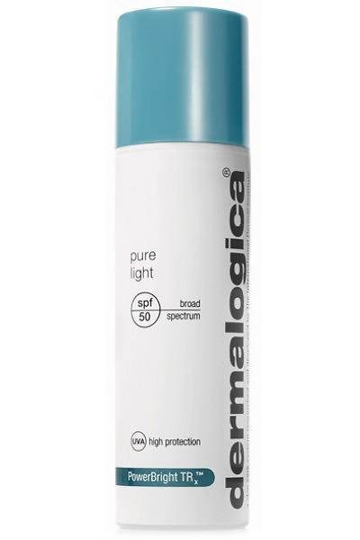Dermalogica Powerbright Trx Pure Light Spf50 50ml Price