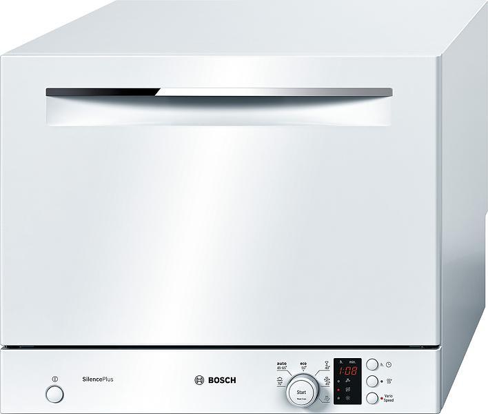 Bosch SKS62E22EU (Valkoinen) hintavertailu - Parhaat diilit Hintaoppaasta