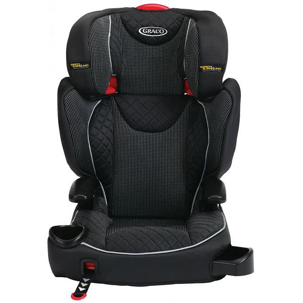 graco affix child car seat lowest price specs and reviews. Black Bedroom Furniture Sets. Home Design Ideas
