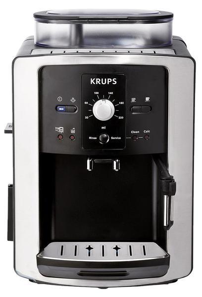 krups kaffekvarn