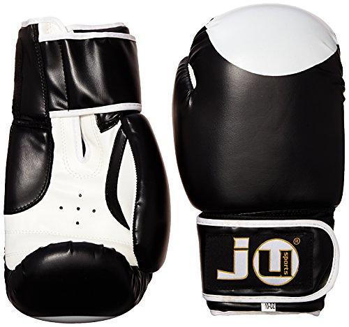 Sport Gloves Omega Price: Ju-Sports Plus Boxing Gloves Price Comparison