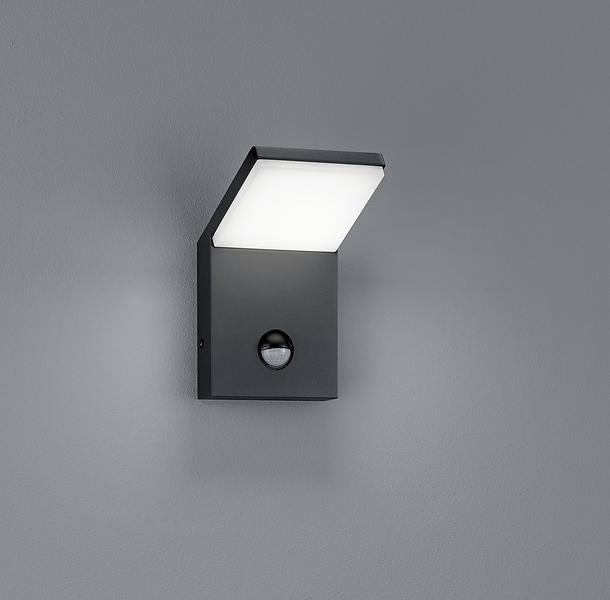 trio leuchten pearl pir price comparison find the best. Black Bedroom Furniture Sets. Home Design Ideas