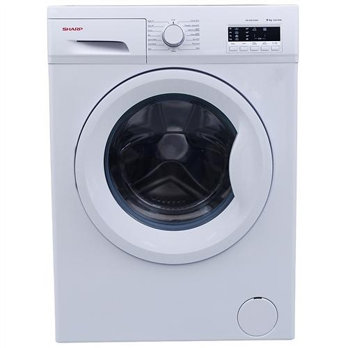 washing machine quality comparison