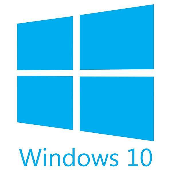 window 10 pro torrent
