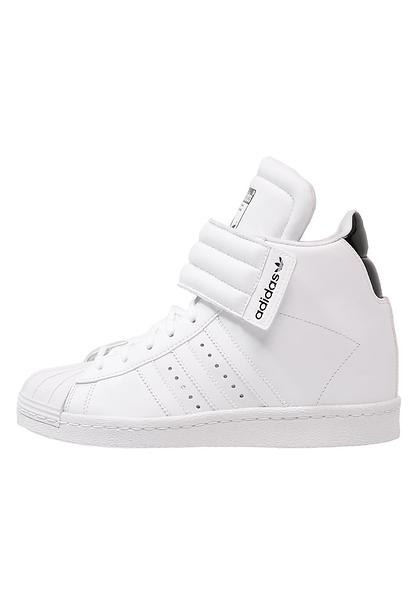adidas superstar prisjakt