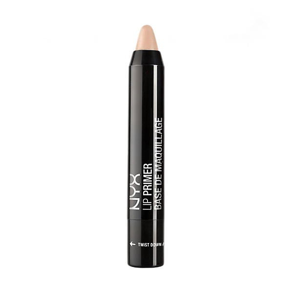 Very good lip primer which gives your lipstick real staying power! When applied this product dries matt but this does not affect the finish of your lipstick. Having used another premium brand primer for over 14 years I had to find a new product as my regular brand was discontinued, this 4/5(9).