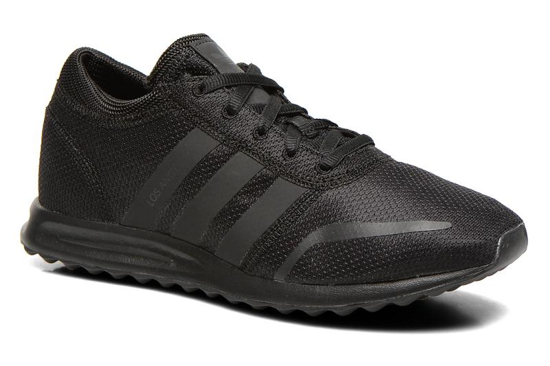Adidas Los Angeles Herr