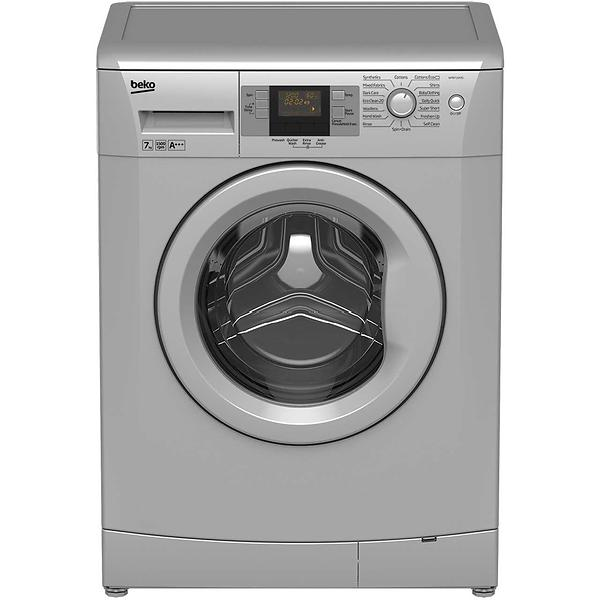 Beko WMB71543 (Silver) price comparison - Find the best ...