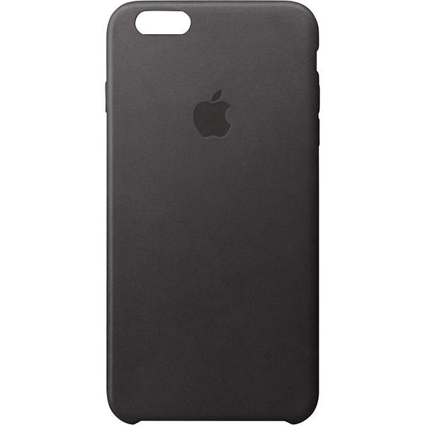 apple iphone priser
