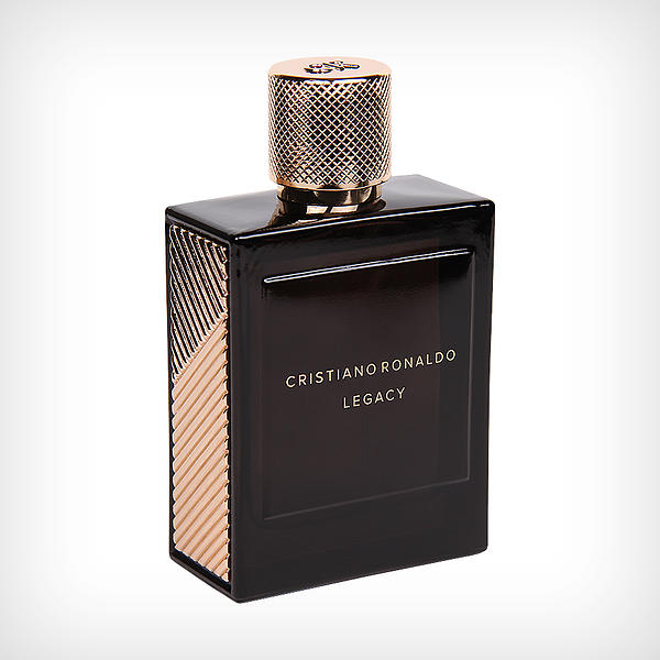 cristiano ronaldo legacy edt 100ml price comparison find. Black Bedroom Furniture Sets. Home Design Ideas