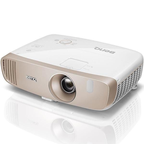 Benq w2000 projector lowest price specs and reviews for Micro projector miroir