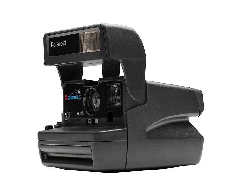 Polaroid 600 Square Price Comparison Find The Best Deals