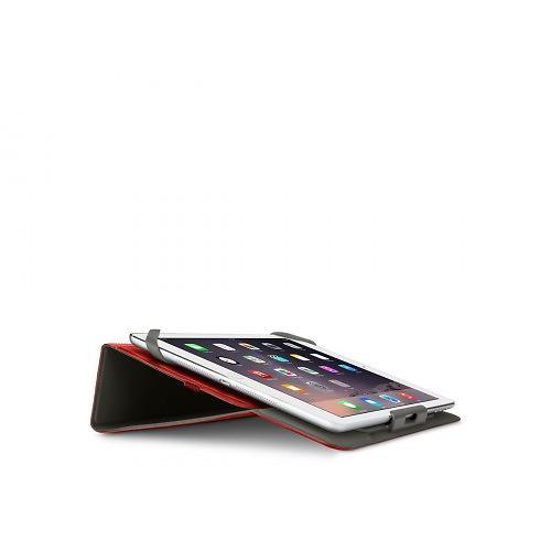 Apple iPad Mini 2 16GB - Hitta bästa pris, recensioner och produktinfo