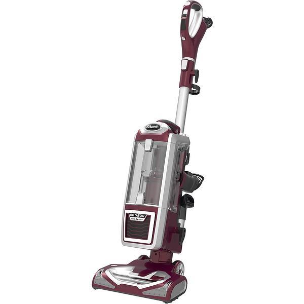 shark nv750 vacuum cleaner lowest price test and reviews. Black Bedroom Furniture Sets. Home Design Ideas