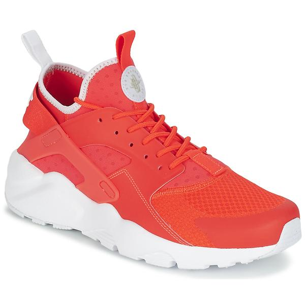 hot sale online 76513 febc3 Nike Air Huarache Run Ultra Prisjakt ...