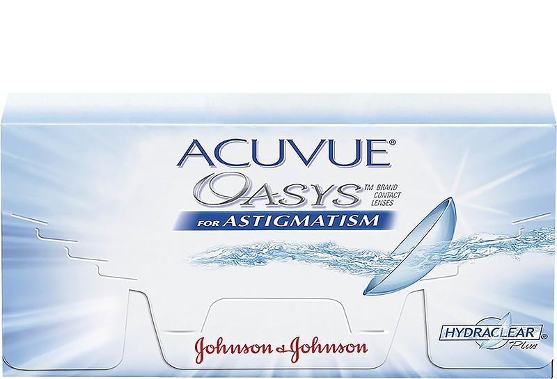 johnson johnson acuvue oasys for astigmatism 6 pack. Black Bedroom Furniture Sets. Home Design Ideas
