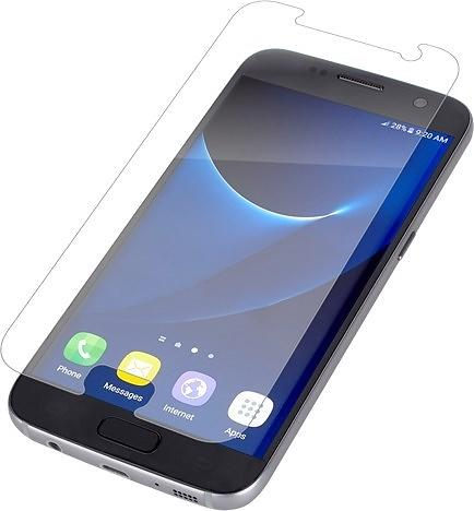 how to find original samsung s7 imei