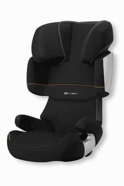 cybex solution x bilsete finn lavest pris test og. Black Bedroom Furniture Sets. Home Design Ideas