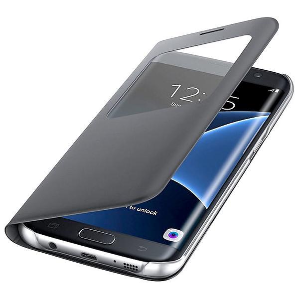 Iphone  Nu Prix