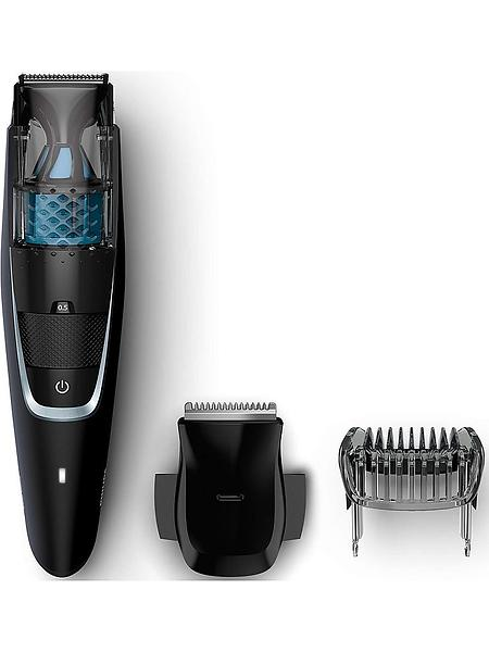 philips beard trimmer series 7000 bt7201 hair trimmer clipper lowest price test and reviews. Black Bedroom Furniture Sets. Home Design Ideas