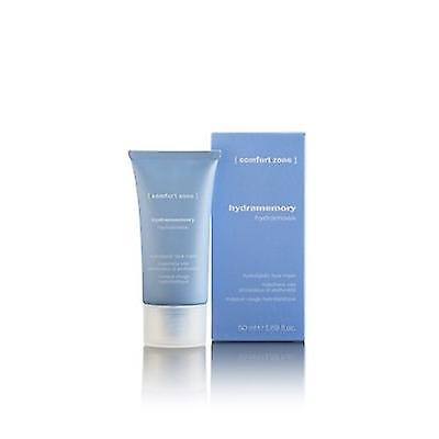 Zone products Comfort facial